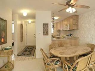 Maalaea 2 BR & 2 BA House (KANAI A NALU #213) - Maalaea vacation rentals