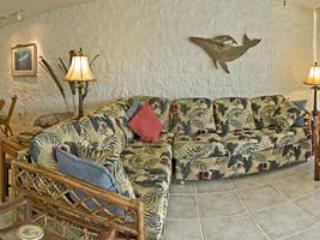 Idyllic House in Maalaea (KANAI A NALU #415) - Image 1 - Maalaea - rentals