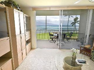 Super House in Maalaea (MA'ALAEA KAI #213) - Maalaea vacation rentals
