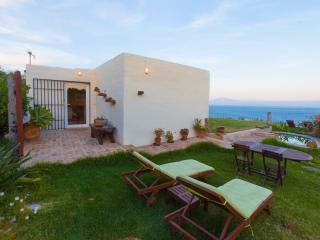 Sea Side Romantic Getaway WIFI - Tarifa vacation rentals