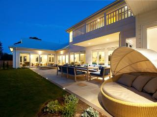 The White Beach House, Barwon Heads - Barwon Heads vacation rentals