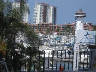 Puerto Vallarta - Beautiful 3BR in Marina Vallarta - Puerto Vallarta vacation rentals