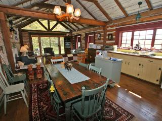 Devils Glen cottage (#648) - Tobermory vacation rentals