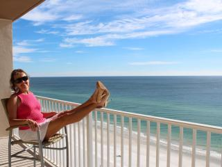 Stay here this Fall - Gulf Shores vacation rentals