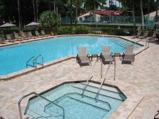Timberwoods Vacation Villas Best Value in Sarasota - Sarasota vacation rentals