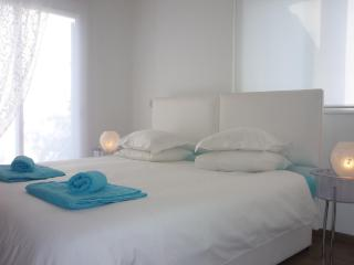 Nicosia City Center Apartment  - free wifi - Nicosia vacation rentals