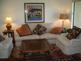 Discount  Special for the Month of MAY!! ! (ONLY) - La Jolla vacation rentals