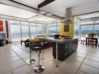 Boracay Penthouse - Boracay vacation rentals