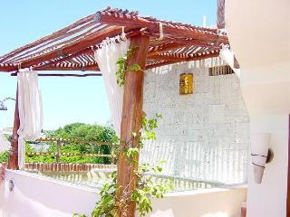 New Lowest Rates - 3 BDR Condo Villas Sacbe Unit 1 - Playa del Carmen vacation rentals