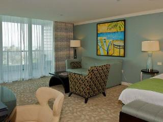 $299/n Fontainebleau OceanView! Sleeps 6people!!!! - Miami Beach vacation rentals