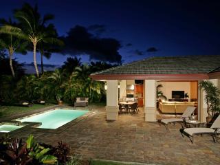 Mauna Lani Golf & Ocean Paradise - Kamuela vacation rentals