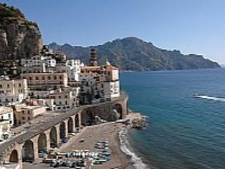 Casa Cira - Atrani vacation rentals