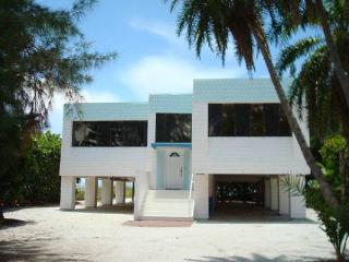 Franks Beach House - Holmes Beach vacation rentals