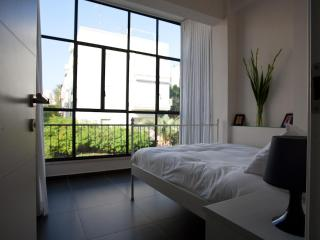 Chic & Stylish Apt in heart of TLV - Israel vacation rentals