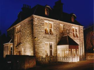 Monarchs House - Your home at the home of golf - Fife & Saint Andrews vacation rentals