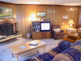 Gearhart Greens Condo C507 - Gearhart vacation rentals