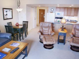 Gearhart House G636 - Image 1 - Gearhart - rentals