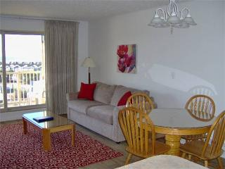 Gearhart House G642 - Gearhart vacation rentals