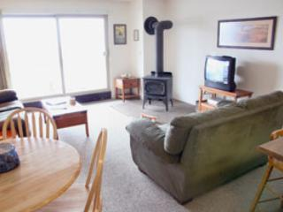Gearhart House G643 - Image 1 - Gearhart - rentals
