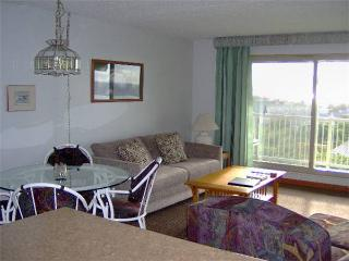 Gearhart House G661 - Gearhart vacation rentals