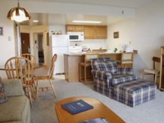 Gearhart House G664 - Image 1 - Gearhart - rentals