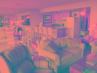 Gearhart House G706 - Image 1 - Gearhart - rentals