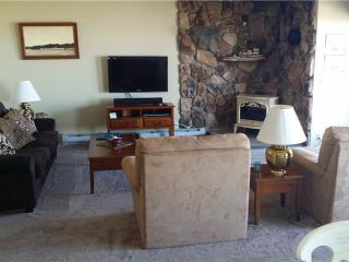 Gearhart House G716 - Westlake vacation rentals