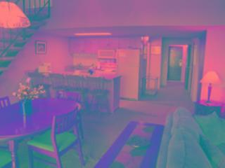 Gearhart House G738 - Image 1 - Gearhart - rentals