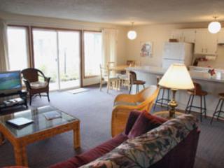 Pacific Terrace T441 - Image 1 - Gearhart - rentals