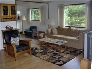 Pacific Terrace T446 - Gearhart vacation rentals