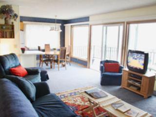 Pacific Palisades P454 - Gearhart vacation rentals
