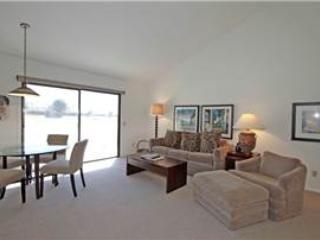 Palm Desert Resort CC-Play Golf-Tennis! Cozy Condo (PS265) - Bermuda Dunes vacation rentals