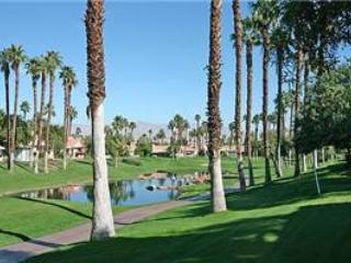 Remodeled Thru-Out! Pet Firendly-Palm Valley CC (VS864) - Image 1 - Palm Desert - rentals