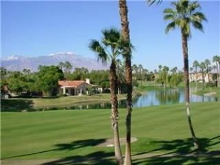 Pet Friendly & Free Long Distace! Palm Valley CC (VV229) - Palm Desert vacation rentals