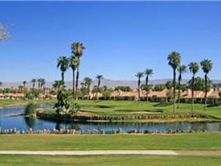 Play Golf & Tennis Here! Palm Desert Resort CC (PS641) - Palm Desert vacation rentals