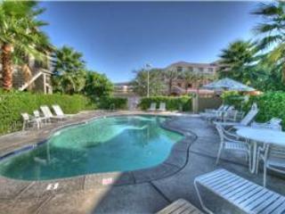 Casita at Embassy Suites (Q0002) Best Prices! - La Quinta vacation rentals
