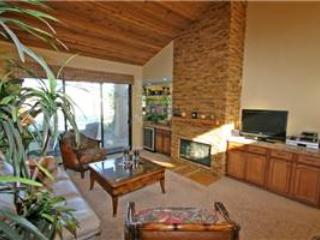 Complete Remodel! Close to Pool-Palm Valley CC (VS984) - Image 1 - Palm Desert - rentals