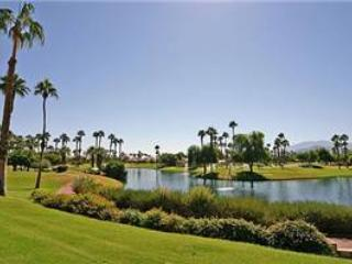 Platinum Member!-Great End Unit-Palm Valley CC (VV802) - Image 1 - Palm Desert - rentals