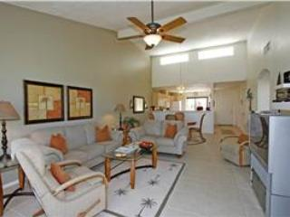 Newly Remodeled-Fairway Views! Palm Valley CC (VS951) - Image 1 - Palm Desert - rentals