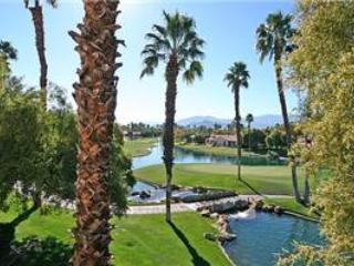 Palm Valley CC-Breathtaking Views & Next to Pool! (VV071) - Image 1 - Palm Desert - rentals