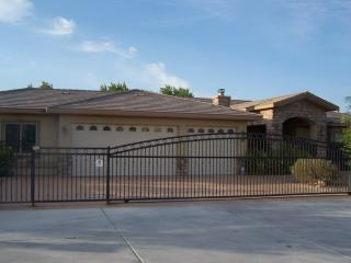 777RENTALS - South Strip Luxury - 5,100+ Sf, Pool - Las Vegas vacation rentals