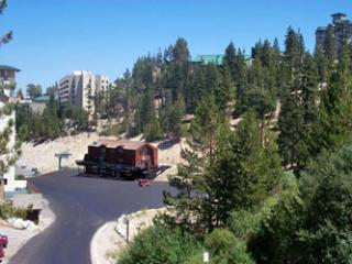 Lovely 4 BR & 3 BA House in Lake Tahoe (004c) - Lake Tahoe vacation rentals