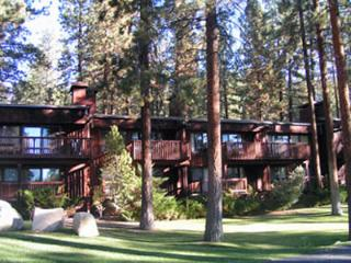 Super House in Lake Tahoe (009) - Nevada vacation rentals