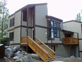 Great House in Lake Tahoe (007) - Nevada vacation rentals