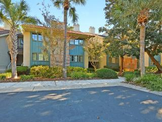 3 BR 3 BA Villa Near Beach - Lagoon and Golf Views - Kiawah Island vacation rentals