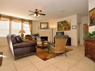 $329/NT Upscale 2s, 5-bd Hm Nr Cowboys Stdm + WiFi - Dallas vacation rentals