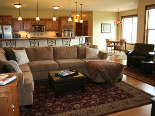 Incredible Value! Perfect Location! Beautiful Home - Columbia Falls vacation rentals