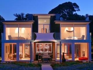 Waiotahi Villa - Opotiki vacation rentals