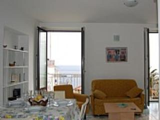 Casa Pastello - Minori vacation rentals