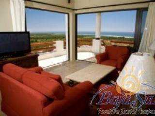 Alegranza - San Jose Del Cabo vacation rentals